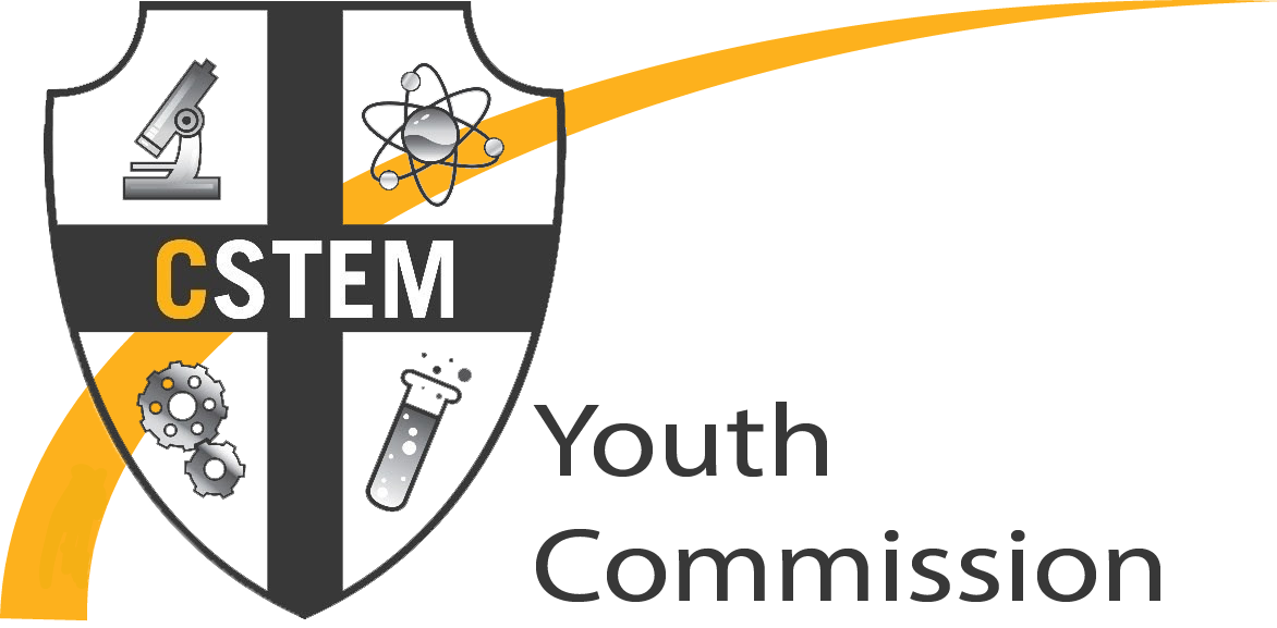 Youth Commission Logo 2 (5)